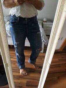 Levi's Jeans 501 W31/L34