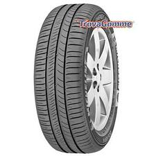 PNEUMATICI GOMME MICHELIN ENERGY SAVER PLUS 205/55R16 91V  TL ESTIVO