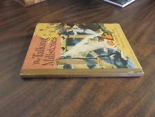 The Talking Millstones Camilla Wing HC 1945 1st Edition FREE SHIP