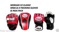 Gloves - Martial Arts