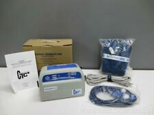 New VasoPress Mini Supreme DVT Pump VP500DM with Tubing & Large Foot Garment