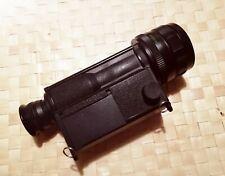 Nachtsichtgerät / Zenit Cyclop-1 / Objektiv Zenit M52x0, 75 / 58mm 1:2