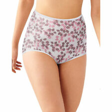 2ed5e6dfa7933e Floral Briefs, Hi-Cuts Panties for Women for sale | eBay