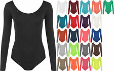 Viscose Solid Regular Size T-Shirts for Women