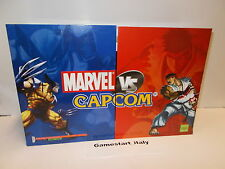 MARVEL VS CAPCOM ARCADE FIGHTSTICK TOURNAMENT EDITION (XBOX 360) NUOVO NEW