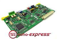 LG IP-LDK MPBN IPLDK-MPBN CARD SIU MODU PORTS SPGY0194201-1 FOR ARIA 100 130