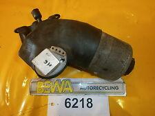 Motor Frontscheinwerfer  Porsche 944     477941379A     Nr.6218/E