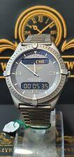 Breitling E56059