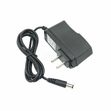 AC Adapter For Proform 400 LE 405 CE 480 LE 490 LE Elliptical Power Supply Cord