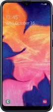 Samsung Galaxy A10E Black Sprint (SPHA102UBLK) FREE SHIPPING!