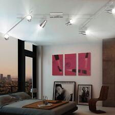 Lumière Rail mobile Spot Luminaire De Plafond La vie Ess Chambre À Coucher
