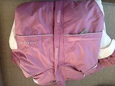 Women's Quest Ski Coat or Jacket