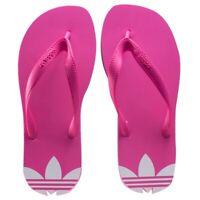Adidas Originals Adi Sun Zehentrenner Damen , Neu , Farbe wählbar