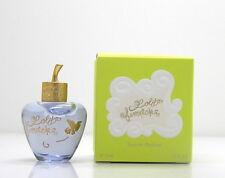 Lolita Lempicka  5 ml Eau de Parfum / EDP Miniatur