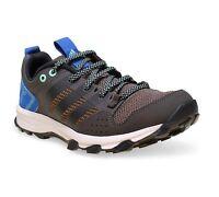 adidas Performance Men's Kanadia 7 TR M Trail Running Shoe Size 10 - 13