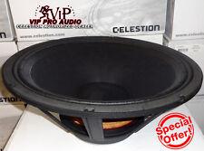 "Celestion LS1817 Pro Audio DJ/Club 18"" Ferrite 1000W Sub-Woofer Speaker 8-Ohm"
