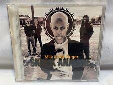 SKUNK ANANSIE Milk IS My Sugar CD (PROMO Single)
