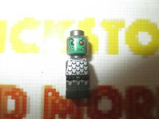 Lego - Minifig - Microfig Heroica Goblin Guardian 85863pb062