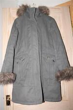 TopShop No Pattern Coats & Jackets Size Petite for Women