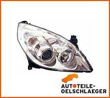 Scheinwerfer rechts silber Opel Vectra C Bj. 05-08
