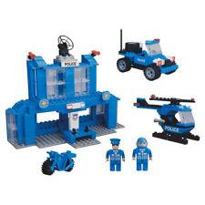 Autres articles Lego briques, blocs police