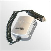 Inversor De Corriente De 75W Convertidor De Voltaje De 12V A 220V 50Hz Inversor