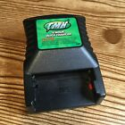 Mattel 1997 TMH 4-Hour Quick Charger Model 33005, TYCO RC