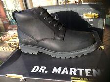 Dr Martens Royal Mail Boots Size 11 UK (EU46)