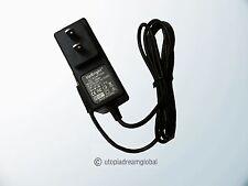 AC Adapter For Fluke ScopeMeter 100 120 Series 123 124 125 Scope Meter Charger