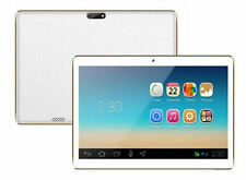 Tablets con sistema operativo Android 4.4.X Kit Kat