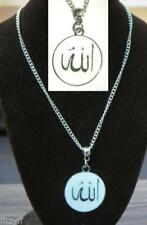Allah Modeschmuck-Halsketten für Damen