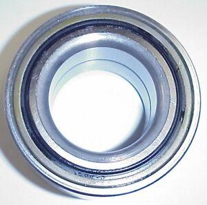 Wheel Bearing Rear PTC PT516008