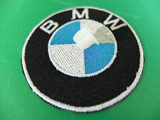 BMW MOTO AUTO R1150 MOTO CARENA PERNO EXPANDING NUT fairing 52531451393
