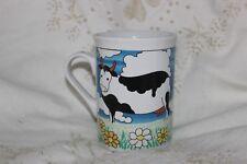 Mug Cup Tasse à café Cow