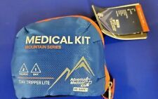 Medical Kit Mountain Series Adventure Medical Kit by Be Safe - Day Tripper Lite