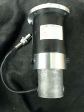 Wpc Web Guide Mcg 33dcmt1943 Motor 12000 Oz In 851amps