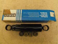 Landrover 109 WB Staff Car 58-62 Stoßdämpfer NOS VA Boge Automatic 32-847-0 (31)