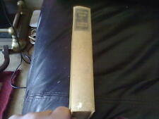 Bernard Shaw:Life and Personality by Hesketh Pearson Hardback Biography