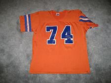 Rawlings durene jersey