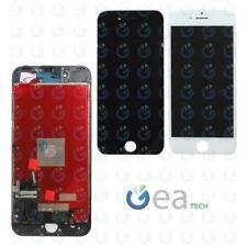 Display LCD Retina Tecnologia ESR Pari all'Originale Per Apple iPhone 7 7G A1778