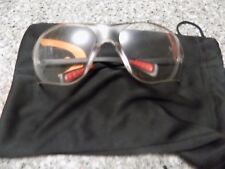Ektelon Mirage Ii Racquetball Eyewear