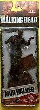 Mud Walker The Walking Dead Action Figure SerieTv 12 CM ZOMBIE McFarlane AMC