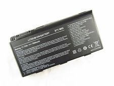 9Cell Battery For MSI GT60 GT780R GT780DXR GT780DX GT780D GT780-221US
