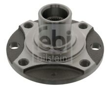 VAUXHALL ASTRA F 2.0 Wheel Hub Front 91 to 98 C20XE 0326194 090468646 90468646