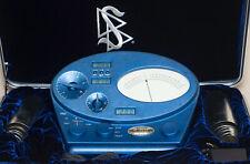 Special Edition Mark Super VII Quantum E-Meter - Warranty; Scientology