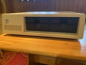 IBM 5150 Rev A 16-64 KB Mainboard für Sammler!