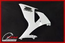 Suzuki GSXR1000 K9 Verkleidung links fairing cowling left Neu