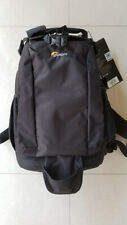 New LowePro Flipside 300 AW II Backpack Case for DSLR Camera Drone