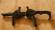 VTG HASBRO GI JOE 1990 RANGE-VIPERS COBRA WILDERNESS TROOPERS Spare Gun No Clip