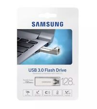 SAMSUNG 128GB USB 3.0 Flash Drive